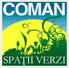 Coman-Spatii-Verzi